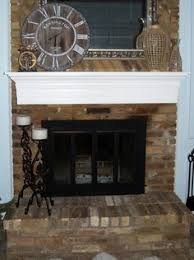 fireplace mantel plans from freeww com fireplace mantel plans