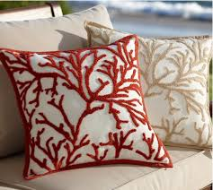 Pottery Barn Throw Pillows by Design The Jcr Girls
