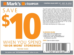 Markten Coupon Code Desnation Xl Promo Codes Best Prices On Bikes Launch Coupon Code Stackthatmoney Stm Forum Codes Hotwirecom Coupons Monster Mini Golf Miramar Lot Of 6 Markten Xl Ecigarette Coupons Device Kit 1 Grana Coupon Code Lyft Existing Users June 2019 Starline Brass Markten Lokai Bracelet July 2018 By Photo Congress Vuse Vapor In Store Samuels Jewelers Discount Sf Ballet