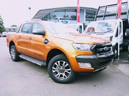 Used 2018 Ford Ranger Wildtrack 3.2 Auto, Sat Nav, Reversing ... Hot Rods Trucks Forsale 6067762886 Hotroddirtyyahoo Used 2014 Ford F150 For Sale Pricing Features Edmunds Bench Seat Covers Wonderful Chevy Fitted Rear 2005 White For Sale Very Nice 44 Lariat Pickup Ford Truck Bench Seats F Cover Velcromag Best Quality Custom Fit Car Saddleman For 12seat 700bhp Monster Top Gear Pickup Seat Truck Seats Tailgate The Garage Texasedition All The Lone Star Halftons North Of Rio How To Reupholster A Youtube Vintage Pictures