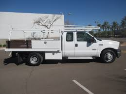 USED 2006 FORD F350 FLATBED TRUCK FOR SALE IN AZ #2305 Hd Video 2008 Ford F250 Xlt 4x4 Flat Bed Utility Truck For Sale See Used 2006 F350 Flatbed In Az 2305 For Sale 1964 Ford Flatbed Truck 799500 At Wwwmotorncom New Used Commercial Trucks For Sale In California Commerce F650xlt Ms 6494 2007 F650 Al 3007 Classics On Autotrader 1994 F900 Vinsn1fdyl90exrva26756 Ta 1997 F800 38109 Miles Fontana Ca 1956 F100 Custom Pj Beds Extreme Sales Mdan Nd And Dump In Georgia On Buyllsearch