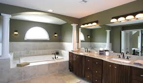Houzz Bathroom Vanity Lighting by Lighting Modern Bathroom Light Fixtures Options Awesome Light