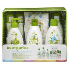 Babyganics Baby-Safe World Essentials Kit Baby Health ... Batman Gadget Board Busy Theres A Mirror Behind Meijer Gardens Summer Concert Series Wyoming Kentwood Now Untitled Handbook Of Multilevel Analysis Jan Deleeuw Erik H High Heels And Mommy Ordeals Hot Clearance Current Weekly Ad 1027 11022019 18 Frequent A Family Guide To The With Kids Grand Rapids Flyer 03102019 03162019 Weeklyadsus The Definitive Guide Attending Concerts Lpga Classic Mid City Love Flowerhouse Haing Egg Chair Wstand Walmartcom