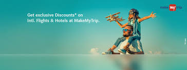 MMT International Flight Offers On SBI Card | SBI Card Makemytrip Discount Coupon Codes And Offers For October 2019 Leavenworth Oktoberfest Marathon Coupon Code Didi Outlet Store Hotel Flat 60 Cashback On Lemon Ultimate Hikes New Zealand Promo Paintbox Nyc Couponchotu Twitter Best Travel Only Your Grab 35 Off Instant Discount Intertional Hotels Apply Make My Trip Mmt Marvel Omnibus Deals Goibo Oct Up To Rs3500 Coupons Loot Offer Ge Upto 4000 Cashback 2223 Min Rs1000