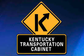 Ky Transportation Cabinet District 6 by News Wpsd Local 6 Your News Weather U0026 Sports Authority