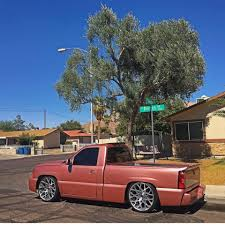 100 Socal Truck SoCal S Rose Gold Socaltrucks Facebook