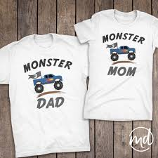 Family Monster Truck Shirts Monster Mom Tshirt Monster Dad | Etsy The Blot Says Hundreds X Bigfoot Original Monster Truck Shirts That Go Little Boys Big Red Tshirt Jam Grave Digger Uniform Black Tshirt Tvs Toy Box Monster Jam 4 5 6 7 Tee Shirt Top Grave Digger El Toro Check Out Our Brand New Crew Shirts From Dirt Blaze And Birthday Shirt Raglan Kids Tshirts Fine Art America Truck T Lot Of 8 Adult Large Shirts Look Out Madusa Pink Tutu Dennis Anderson 20th Anniversary Team News Page 3 Of Crushstation Monstah Lobstah Truckjam Birtday Party Monogram