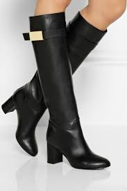 1477 best leather boots images on pinterest boots knee highs