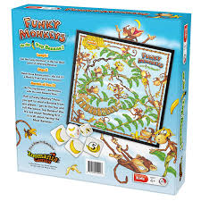 Amazon.com: Funky Monkeys Board Game: Toys & Games My Golf Truck Welcome To My Funky Coaching Program For Tucson The Funky Monk Grand Opening At Former Wasted Grain April 21 White Castle Opening First Arizona Location In 2019 Tucsoncom They Invented The Caramelo Taco Now Theyre A Restaurant Wall Hook Made From Recycled Skateboards By Deckstool 20 Best Things Do An Unforgettable Trip Crazy Zipper Truck Snaps Legolike Bricks Together Build Truck Life Sparkleonious Funk Ok 155 826 1000 825234 Ticketfly Events Httpwwwticketflycomapi