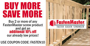 Online Hardware Supply Store - Edmonton Fasteners & Tools In ... Shippensburg New Vehicles For Sale 850 North 599 Per Day Park N Jet Salt Lake City Roadshow Revival Promo Code Supply House Com Coupons Los Angeles Airport Parking Lax Aiport Park N Chicken Express Sachse Starfall Coupon Funny Sex Ideas Advantage Card Discount Windsor Twp Airport Survey Ends Monday News Holland Get Discounts Chicago Ohare Parkridefly Fly Competitors Revenue And Employees Owler Cadian Student Discount Guide The Ultimate List Purdue University Amazon Uk 2019 Qwik Dtw Best At Detroit Metro