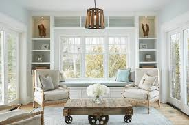 100 Lake Cottage Interior Design House Tour A Soothing Serene House Style