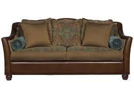 Tin Shed Highland Il by 19 Best Mayo Leather Fabric Sofas Images On Pinterest Fabric