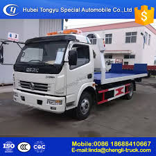 100 Ebay Tow Trucks For Sale Flatbed On