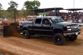 Video: Don't You Just Love Diesel Truck Pull Carnage? Video Diesel Puller Heather Powell Shows How Its Done Ford Rescue Dodge Truck Resource Forums Everybodys Scalin Pulling Questions Big Squid Rc Pro Street Class Pull At Wmp In Hudsonville 2017 Latest News Power Sled Trucks Magazine Full The Thrill Behind Sled Pulling Tech A Mack Cement Mixer Truck Pulls Out Of A Fueling Bay After Being Classes Nationals 1500 Hp Ram Is That Can Beat The Laferrari In Billet Cummins Exhaust Manifold
