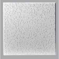 Usg Staple Up Ceiling Tiles by Fifth Avenue Shadowline Tapered Mineral Fiber Ceiling Tile 270