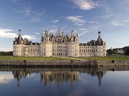 chateau de chambord chambre d hote chambres d hôtes à proximité du château de chambord château de
