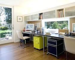 desk desk file cabinet rails under desk file cabinet oak the
