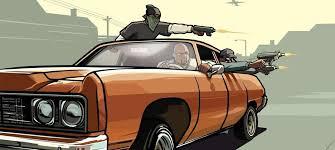 GTA San Andreas remastered chega para Xbox 360