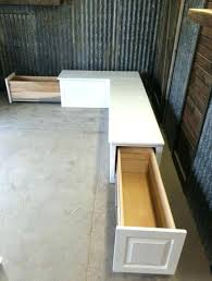 Kitchen Bench Dining Table Corner Large Size Of Room