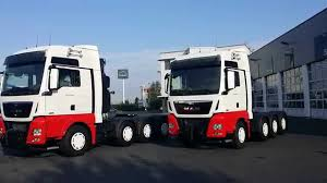 MAN TGX 41.640 8X4/4 BLS - YouTube Truck Driver Bls Professional Resume Templates 48 Best Man Images On Pinterest Cars Garbage And Man Se Tg64606x24blsesielyautovuokrattavissa_truck Tractor Tg Stegall Trucking Co 2016 10 Best Cities For Truck Drivers The Sparefoot Blog Tgs 26400 6x4 Bls Adr Heres What Its Like To Be A Woman