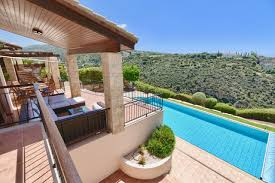 Dars Porch And Patio Hours by Villa Helidoni 98 Kouklia Cyprus Booking Com