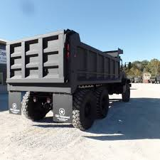 Low Miles 1990 BMY M934a2 Military Dump Truck For Sale Fileus Navy 051017n9288t067 A Us Army Dump Truck Rolls Off The New Paint 1979 Am General M917 86 Military For Sale M817 5 Ton 6x6 Dump Truck Youtube Moving Tree Debris Video 84310320 By Fantasystock On Deviantart M51 Dump Truck Vehicle Photos M929a2 5ton Texas Trucks Vehicles Sale Yk314 Dumptruck Daf Military Trucks Pinterest Ground Alabino Moscow Oblast Russia Stock Photo Edit Now Okosh Equipment Sales Llc