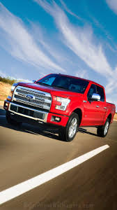 Ford Truck Wallpapers - Wallpaper Cave Ford F150 Is The Truck Of Year Ford Silences Its Critics F Is The 2018 Motor Trend Truck Of Year Move Ten 1997 Used Xlt Supercab 4wd 46 V8 Auto Ac 170k Miles Lifted With Stacks Nice Paint Job And Graphics Diesel U Lifted Pinterest Trucks And 4x4 Svt Raptor 1024 X 768 Rebrncom 2017 1958 F350 Vintage Ford Truck Dully 1979 Classics For Sale On Autotrader Really Nice With A 4 Inch Chop United Pacific Car 351ci Speed Monkey Cars