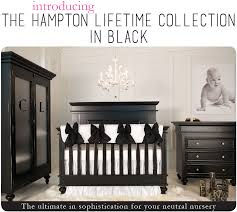 Bratt Decor Crib Skirt by Bratt Decor News Articles Page 0