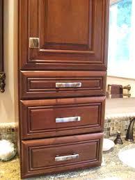 Kitchen Cabinet Hardware Ideas Pulls Or Knobs by Kitchen Cabinet Handles Drawer Pulls Knobs Cabinets Antique