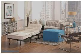 20 inspirations castro convertibles sofa beds sofa ideas