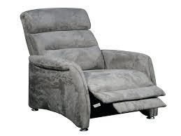 mini canapé mini canape ikea knopparp 2 seat sofa mini canape ikea