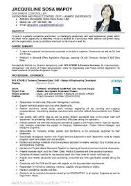 Document Controller Resume Sample – Carinsurancequotes66.info Plant Controller Resume Samples Velvet Jobs Best Of Warehouse Examples Resume Pdf Template For Microsoft Word Livecareer By Real People Accounting The Seven Steps Need For Realty Executives Mi Invoice Five Reasons Why Financial Sample Tax Letter To Mplate Cv Example Summary Job Document Controller Sample Carsurancequotes66info Document Rumes Manufacturing 29 Fresh Air Traffic Cover No Experience
