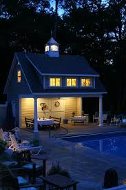 Kloter Farms Used Sheds by 109 Best Pool Houses By Kloter Farms Images On Pinterest Pool