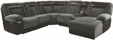 Isaac Swivel Chair Avocado by Cybele Motion Grey And Dark Brown Sectional From Coaster Coleman
