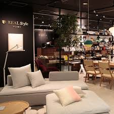 Style Home by Real Style Home 吉祥寺店 箱根寄木細工 神奈川 Japan