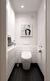 fliesenhöhe skandinavisches badezimmer kleine badezimmer