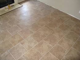 refinish tile floor medium size of best way to clean floors