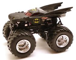 Image - MonsterJam Batman.jpg | Monster Trucks Wiki | FANDOM Powered ... Batman Monster Truck Video Demolisher For Children By Bazylland Dance Party Behind The Scenes On Vimeo Hot Wheels Jam 3 Pack Toys R Us Canada Wheels 1 64 Lot Superman Cyborg Rap And Joker Rocketleague World Finals 10 Trucks Wiki Fandom Powered Top Ten Legendary That Left Huge Mark In Automotive Amazoncom 124 Scale Man Of Steel 2016 For Kids Funny Brickset Lego Set Guide Database 100 Clips Pictures To Colour Best Grave Digger Toy Diecast Video Dailymotion