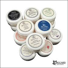 Taylor Bathroom Scales Customer Service by Taylor Of Old Bond Street Shaving Cream Aftershave U0026 Cologne