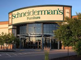 Schneiderman's: Minneapolis | St. Paul MN Furniture Stores ...