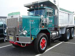 1987 Autocar Dump Truck | Autocar Sits At The U.S. Diesel Na… | Flickr 75 Autocar Dump Truck Cummins Big Cam 3 400hp Under Glass Big Volvo 16 Ox Body Dump Truck 1996 The Worlds Best Photos Of Autocar And Dumptruck Flickr Hive Mind For Sale Wieser Concrete Autocar Dump Truck Dogface Heavy Equipment Sales Trucks On Twitter Just In Case Yall Were Getting Cozy Welcome To Home Jack Byrnes Hills Most Recent Photos Picssr Millrun Farms Cummins Powered Taken At R S Trucking Excavating Lincoln P 1923