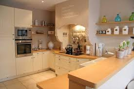 style de cuisine moderne photos style de cuisine moderne 0 la ferme au pr233 vert le g238te