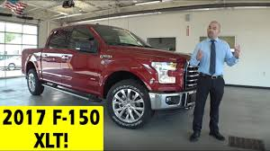2017 Ford F150 XLT Great Lakes Edition Exterior And Interior ... Pumpers Fish Stocking Quiet Lakes Association Photos Fun American Legion Post 431 Three Wi Movers In Doral Fl Two Men And A Truck Home Pirates Of The Carribean Kenworth T908 Triple Road Train Youtube Fagan Truck Trailer Janesville Wisconsin Sells Isuzu Chevrolet Kona Ice Franchisee Brings Treats Fundraising To Southern Welcome Transource And Equipment Cstruction Cssroads Sales Service Albert Lea Mn Luverne