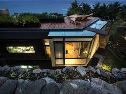 Traditional Architecture - Natural Materials - Minimal Design Earthy Timber Clad Interiors Vs Urban Glass Exteriors Cottage House Design Advice From An Architect Inside House Mj Exterior Vmzinc Modern Zinc Home Metalpanel Anthrazinc Lets Applying This Gorgeous Ideas Full Which Looks So Award Wning Red Cedar Home Ronates With Treed Landscape Natural Design Ideas Stone Cave Ecospace Architecture Naturally 15 Beautiful Ecofriendly Http Interior Naturalhomedesigns Discover Light Awesome Tips To Make The Most Of It Atolan Is A Seafront Built Rocks Excavated During Green Building Traditional Icelandic