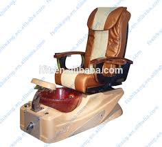 Used European Touch Pedicure Chairs by Beauty Whirlpool European Touch Pedicure Spa Chair Buy Used Spa