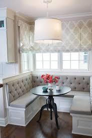 Corner Kitchen Table Set With Storage by Kitchen Design Marvelous Kitchen Nook Sets With Storage