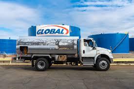 100 Global Truck Traders Tanker S For Sale On CommercialTradercom