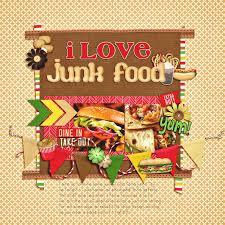 scrapbooking cuisine 211 best foodies for scrapbooking images on