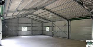 Titan Sheds Ipswich Qld by Titan Garages And Sheds Bundamba Bundamba Qld Sheds Hotfrog