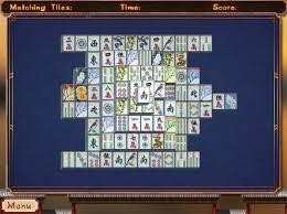 mahjong free mahjong free